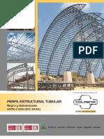 Tubos Colmena Estructural_cerrado