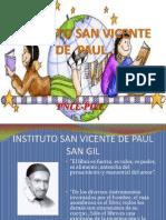 Ppp Politicas de Uso Isvp San Gil