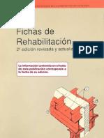 Fichas de rehabilitación_ITeC_1990