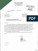 6_26_2013 Judge Graves Injunction Order