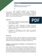 Plano Da Disciplina OEB FE UFF Zoia 1 2013