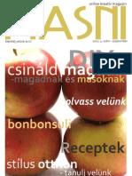 masni_2012_szept