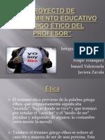PROYECTO DE MEJORAMIENTO EDUCATIVO.pptx
