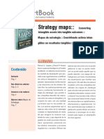 PDF Map as Estrategia