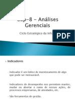 Cap-8 - Análises Gerenciais- para graduacao