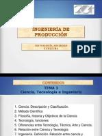 TEMA 1 TSC Resumen Didactico Modificado
