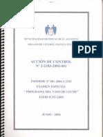 Informe N001-2004-2-2183