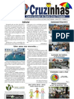 Jornal de Junho