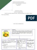 Plan Esp. Alimentos 2012