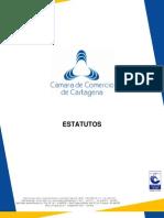 20110302180619_n_ccc_estatutos_2010