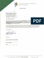 Notice of Award_RCDeVilla