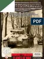 Lehr Panzerdivison