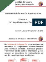 136982340-Sistemas-de-Informacion-Administrativa.pdf