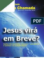 Revista_Abril de 2012