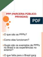 Seminario Ppp 1