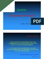ASOCIATIVIDAD EMPRESARIAL3