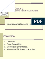 diapositiva.práctica2.laboratorio.fluidos