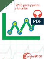 eBook Analitica