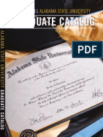 Grad Catalog (1)