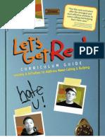 LGR_guide