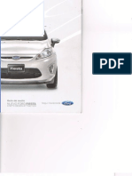 Guia de Audio-NUEVO FORD FIESTA KINETIC DESIGN ATTRACTION.pdf