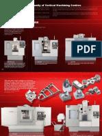 XYZ Katalog Centra 2010-2012