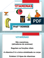 vitaminasparao1ano-100304131631-phpapp02