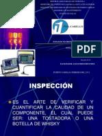 Presentacion Ndt Fernandez