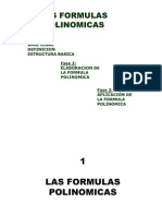 43343975 Formula Polinomica