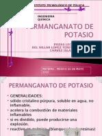 Permanganato de Potasio_97