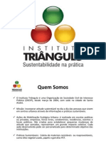 PPT Triângulo
