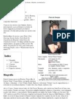 Patrick Swayze – Wikipédia, a enciclopédia livre