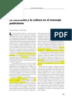 Arribas y Ayerdi Nat y Cultura publicidad.pdf