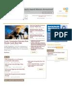 Reo Insider Web Cover