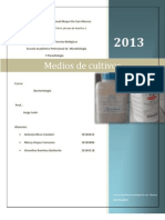trabajo N°1 bacteriologia, final
