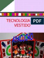 Ayacucho[1]