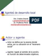 agentesdedesarrollolocal-100225151952-phpapp01