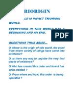 TRIORIGIN THEORY.pdf