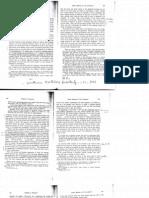 Articles on La Llorona