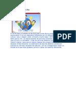 Texto Expositivo de la Paz.docx
