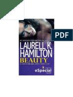 20.5 - Beauty.pdf