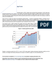 Eurekahedge July 2013 - Global Hedge Fund Key Trends