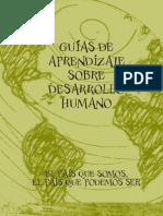 Guias Didacticas.pdf