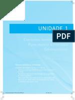 Planejamento Estratégico Governamental 1