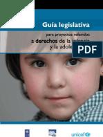 Guia Legislativa Web08