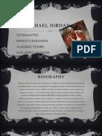 MICHAEL JORDAN- ingles.pptx