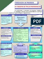 Ejemplo Caracteriizacion Universidad