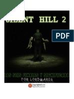 Silent Hill 2-Los 6 Finales y Significado