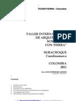 Proyecto Taller Publico Marzo[1]