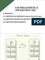 08a4 Modelos Regulatorios PUCP Laub